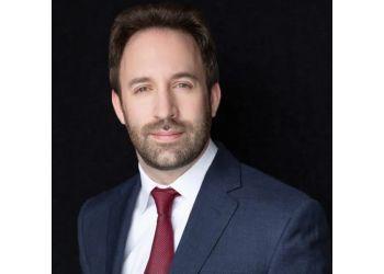 Dallas criminal defense lawyer DFW Criminal Lawyers, L.L.C.