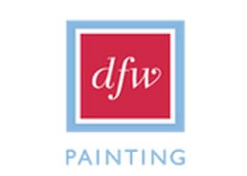 Carrollton painter DFW Painting
