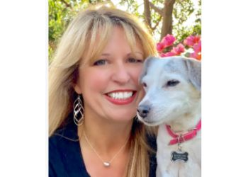 Irving dog walker DFW Pet Sitting Services