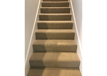 3 Best Carpet Cleaners In Dallas Tx Expert Recommendations