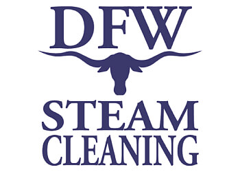 Dallas carpet cleaner DFW Steam Cleaning
