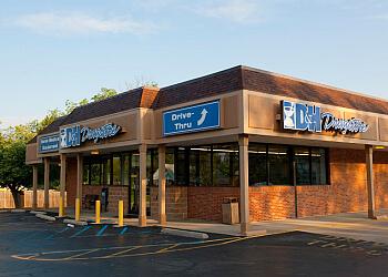 Columbia pharmacy D&H Drugstore