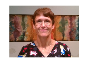 Lincoln psychiatrist Dianna M. Clyne, MD - LINCOLN PSYCHIATRIC GROUP