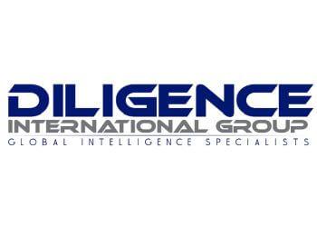 Carrollton private investigation service  DILIGENCE INTERNATIONAL GROUP LLC