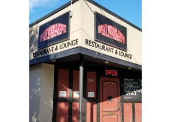 Tacoma american restaurant DIRTY OSCAR'S ANNEX