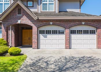 Inglewood garage door repair DISCOUNT GARAGE DOOR SERVICE