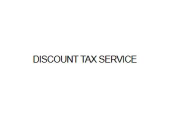 Orange tax service DISCOUNT TAX SERVICE