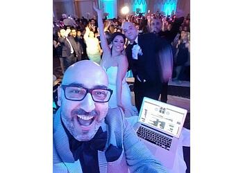 Glendale dj DJ Artin