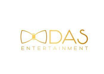 Des Moines dj DJ DAS Entertainment