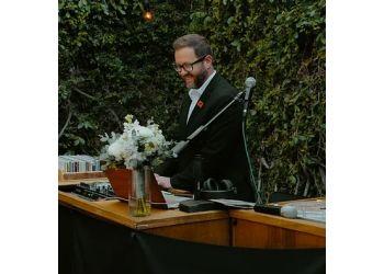 Sacramento dj DJ Eli FreshMode