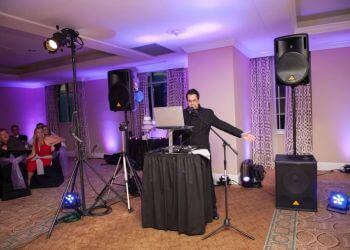 Tampa dj DJ Felix Event Productions