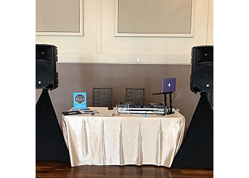 Scottsdale dj DJ Flo Entertainment