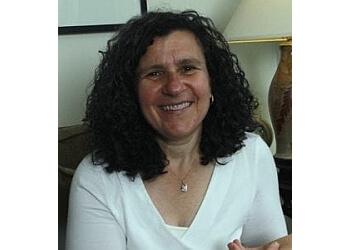 Hartford physical therapist DEBRA J. HORN, LPC, PT, LMT CST