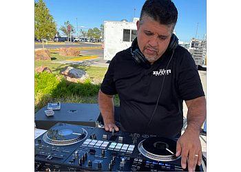 El Paso dj DJ Ivan Events