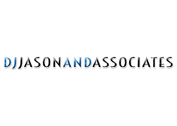 Tampa dj DJ Jason and Associates