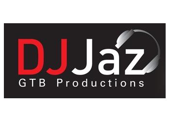 Atlanta dj DJ Jaz