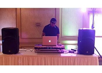 Cedar Rapids dj DJ Kaizzer Entertainment