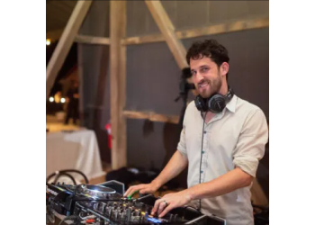 Washington dj DJ Maskell
