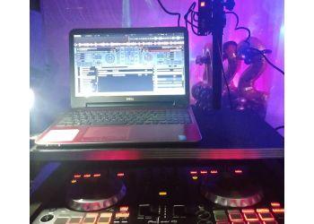 Moreno Valley dj DJ PARTY TIME