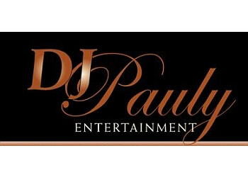 Salt Lake City dj DJPauly Entertainment