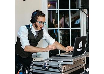 Durham dj DJ RYAN THE DJ