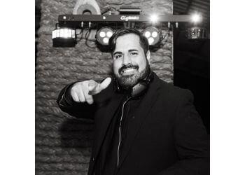 Brownsville dj DJ Roux Entertainment