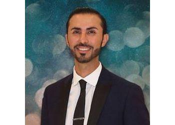 Glendale dj DJ Sevag