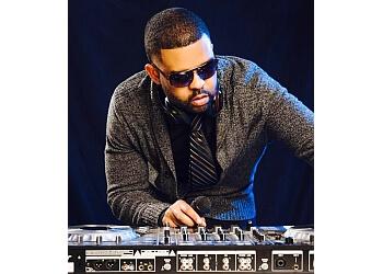 Irving dj  DJ T. FRENCH