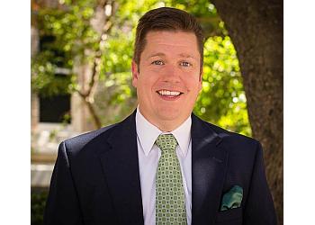 Athens dui lawyer D. Jason Slider