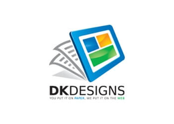 DK Designs, Inc.
