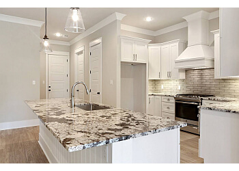 3 Best Custom Cabinets in Charlotte, NC - Expert ...