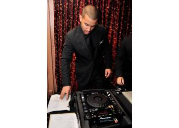 New York dj DLE Event Group