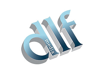 Port St Lucie advertising agency DLF Media Consultants