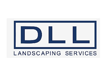 Columbus landscaping company DLL Landscaping Services