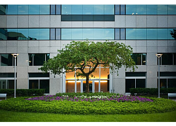 3 Best Landscaping Companies In Columbus Oh Expert Recommendations