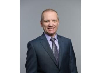 Elgin pain management doctor DMITRY NOVOSELETSKY, MD