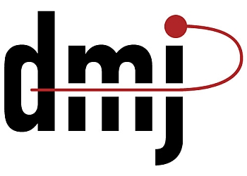 Greensboro accounting firm DMJ & Co., PLLC
