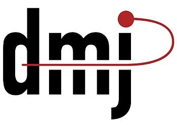 Greensboro accounting firm DMJ & Co., PLLC