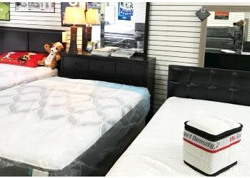 Providence mattress store D&M MATTRESS FURNITURE STORE