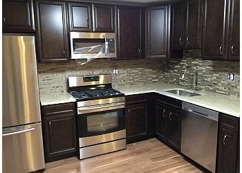 Cleveland handyman DMO Maintenance Services LLC