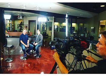 Phoenix videographer D-Mak Productions