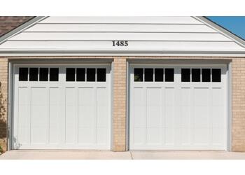 Pueblo garage door repair DNL GARAGE DOOR SYSTEMS, INC.