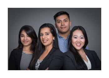 Irving dwi lawyer D&N Law Group, LLP