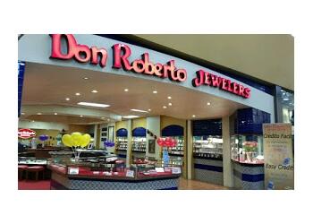 Oxnard jewelry DON ROBERTO JEWELERS