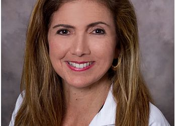 Coral Springs primary care physician DORIS HAMAWY, MD