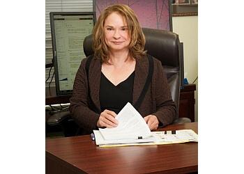 Tacoma bankruptcy lawyer DOROTHY A. BARTHOLOMEW