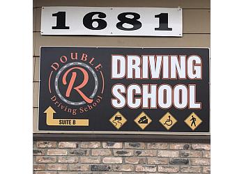 Reno driving school DOUBLE R DRIVING SCHOOL