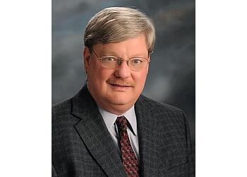 Topeka dwi lawyer DOUGLAS E. WELLS