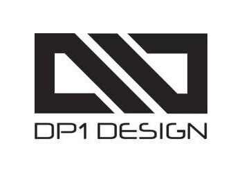 New Orleans web designer DP1 DESIGN