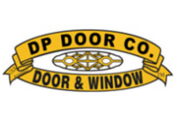 Rancho Cucamonga window company D.P. Door Company Inc.